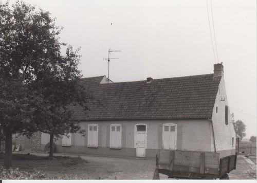 Evergem Evergem Kuitenbergstraat 60