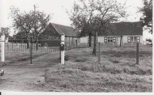 Evergem Evergem Overdam 13