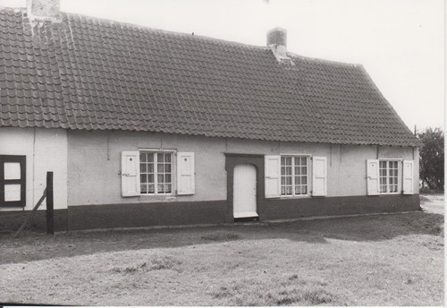 Evergem Evergem Overdam 21