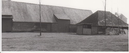 Evergem Evergem Reibroekstraat 125