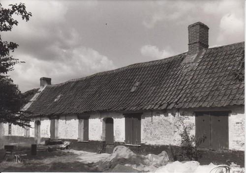 Evergem Evergem Reibroekstraat 189-191
