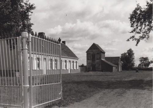 Evergem Evergem Reibroekstraat 72