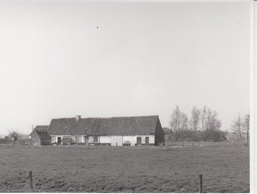 Evergem Evergem Reibroekstraat 74-76