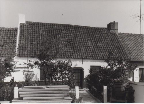 Evergem Evergem Schoonstraat 24
