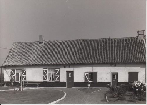 Evergem Evergem Schoonstraat 64-66