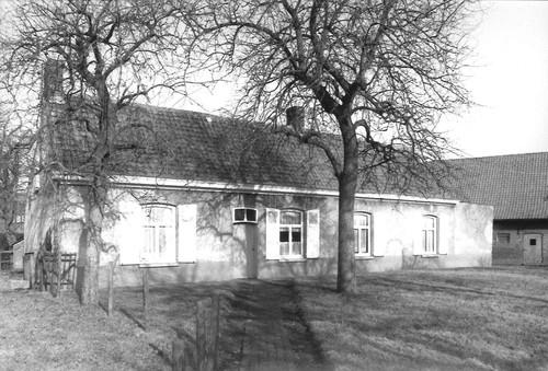 Evergem Sleidinge Hooiwege 42