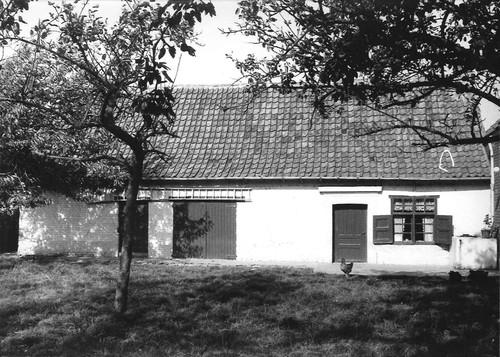 Evergem Sleidinge Langendam 65