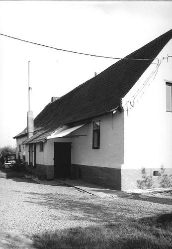 Evergem Sleidinge Mithremstraat 36