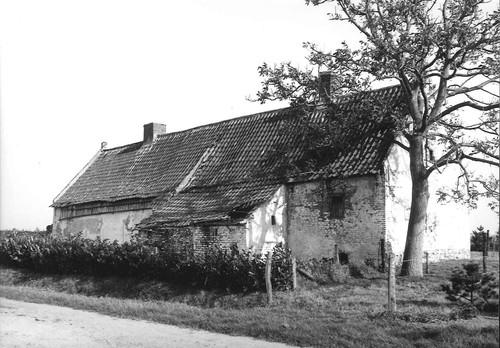 Evergem Sleidinge Schroonhoek 26