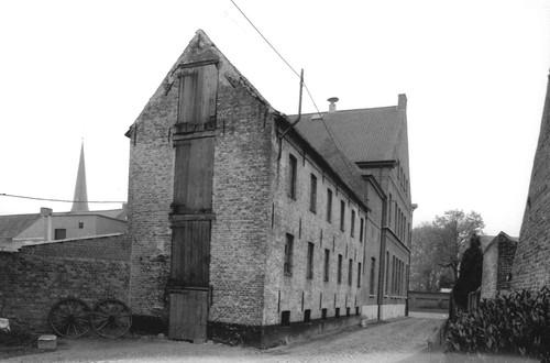 Evergem Sleidinge-Dorp 58