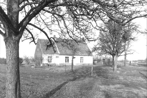 Evergem Sleidinge Veldhoek 22