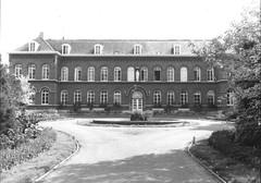 Sint-Jozefinstituut voor mannen