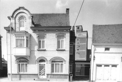 Evergem Sleidinge Weststraat 60