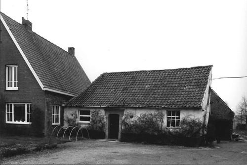 Evergem Sleidinge Wittemoer 84