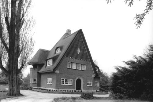 Evergem Sleidinge Wurmstraat 16
