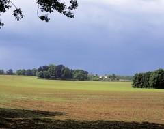 Park van het kartuizerklooster Sint-Jansberg