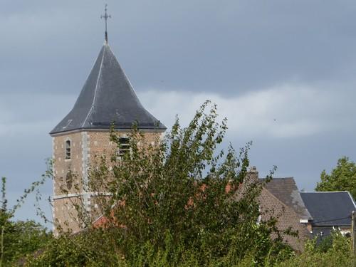 Landen Torenstraat 4