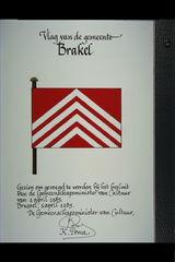 Brakel Vlag (https://id.erfgoed.net/afbeeldingen/25446)