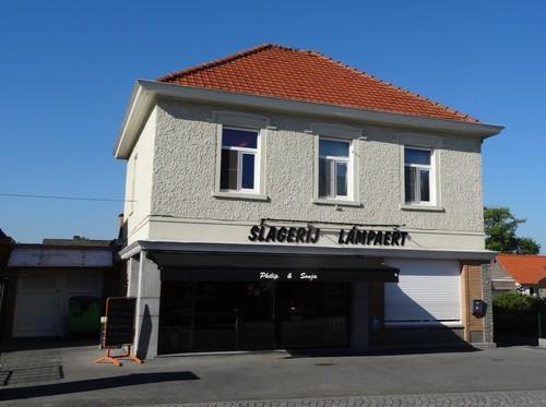 Aalter Bellemdorpweg 15