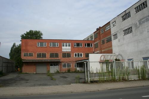 Gasthuisstraat 45