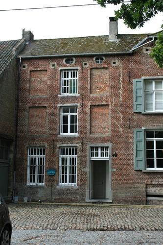Merchtem Gasthuisstraat 92