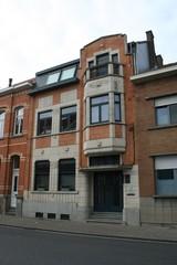 Stoofstraat 24 (https://id.erfgoed.net/afbeeldingen/255139)