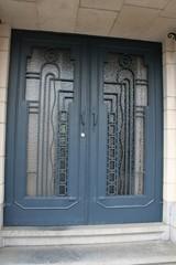 Stoofstraat 24 (https://id.erfgoed.net/afbeeldingen/255140)