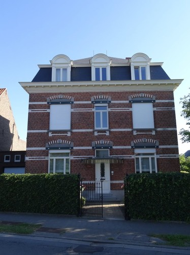 Aalter Bellemdorpweg 64