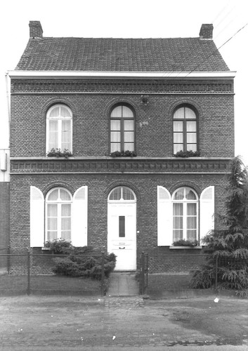 Evergem Evergem Oosteindestraat 47
