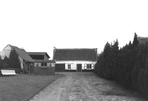 Evergem Evergem Oosteindestraat 49