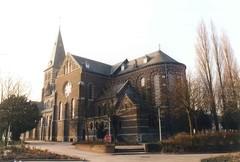 Overpelt Kerkdijk zonder nummer (https://id.erfgoed.net/afbeeldingen/255572)
