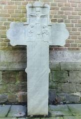 Overpelt Kerkdijk zonder nummer (https://id.erfgoed.net/afbeeldingen/255574)