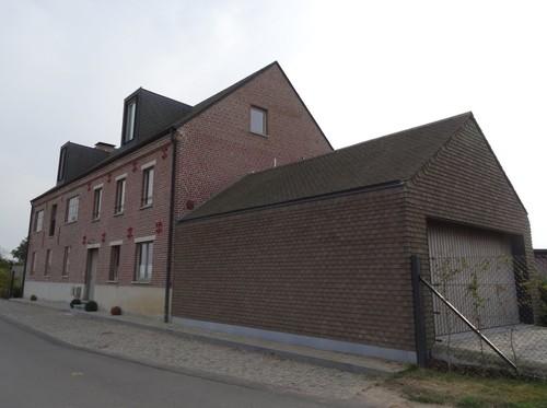 Maarkedal Aatse Heerweg 2