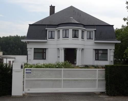 Kluisbergen Molenstraat 93