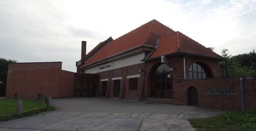 Maarkedal Nederholbeekstraat 30