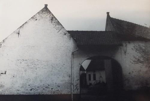 Overijse Grotstraat 46-50