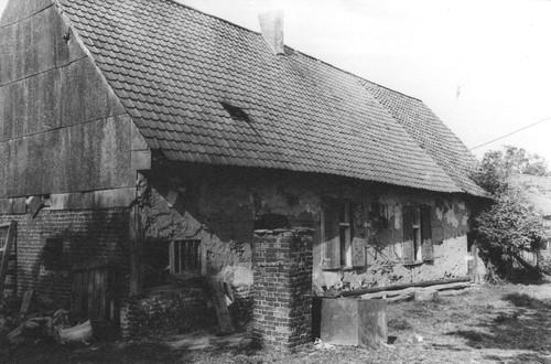 Mollem Broekeweg 34