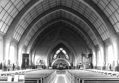 Riemst St.-Hubertusstraat 13 (https://id.erfgoed.net/afbeeldingen/256290)