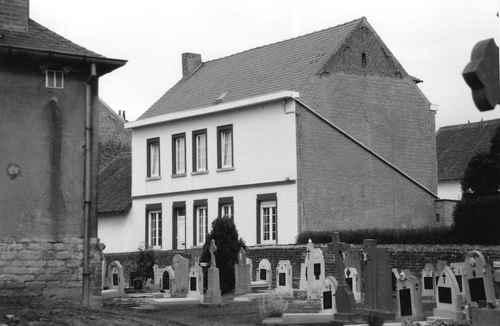 Ossel Kasteelstraat 13