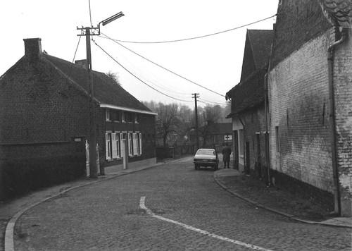 Bierbeek Waterstraat 3