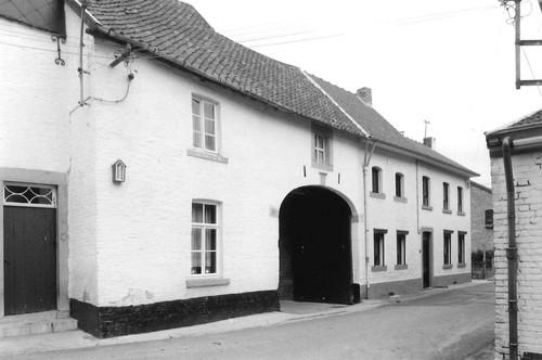 Voeren Tienhof 39