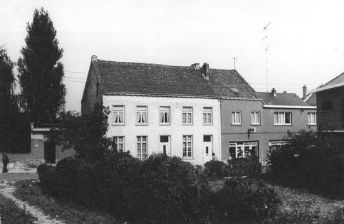Merchtem Brussegemkerkstraat 21