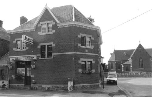 Voeren Dorpsstraat 23