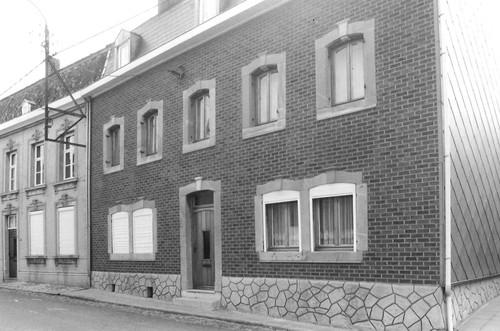Voeren Kerkstraat 14