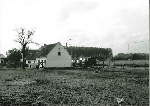 Destelbergen Hooistraat 66