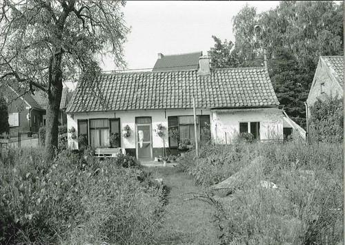 Destelbergen Kruisstraat 13