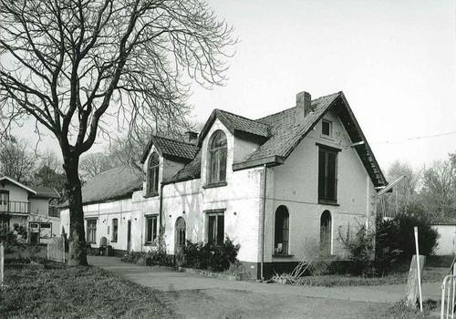 Destelbergen Leenstraat 18