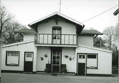 Landhuis De Kollebloem