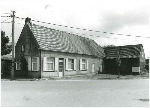 Destelbergen Loveldstraat 68