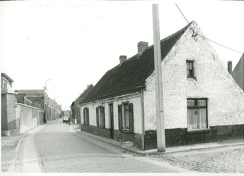 Destelbergen Magerstraat 36